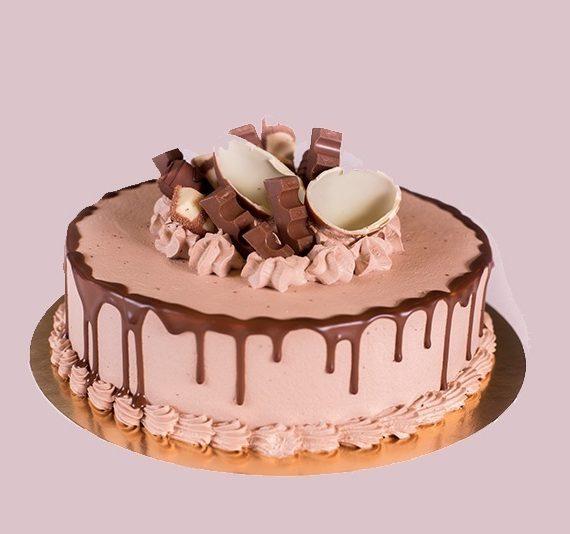 tort-czekoladowa-niesp