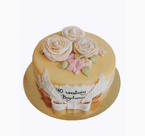 Tort-Lubowski-Lubliniec-urodzinowy6